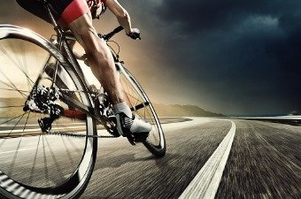 Triathlon or Cycling Event – The Perfect Preparation