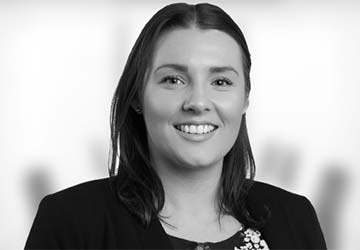Ashleigh Ferrie | Shine Lawyers