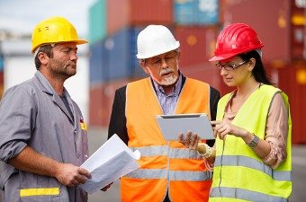 Workers not reporting safety concerns
