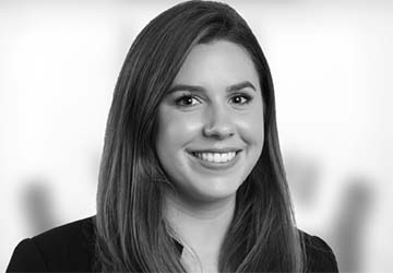 Jessica Mackay | Shine Lawyers